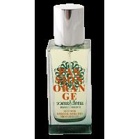 "Амбианс парфюмерная вода "",Пэшн Оранж"","