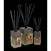 Ароматизатор воздуха с бамбуковыми палочками (100мл)