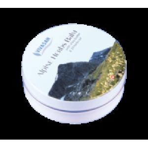Линия «Натуральные эфирные масла» - Бальзам «Альпийские травы»