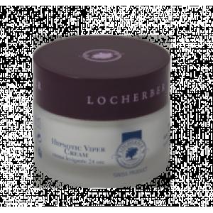 Линия «Лохербер» «Улыбка без морщин» - Крем «Гипнотик Вайпер 24 часа» регенерирующий