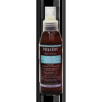 Лосьон-спрей против выпадения волос (без спирта)