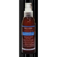 Лосьон-спрей против выпадения волос «Миглиорин»