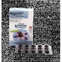 «Нигенол» в капсулах
