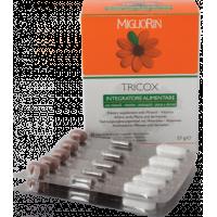 Трикокс-капсулы марки «Миглиорин»