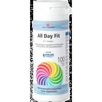 Витамины «Бодрость на весь день»